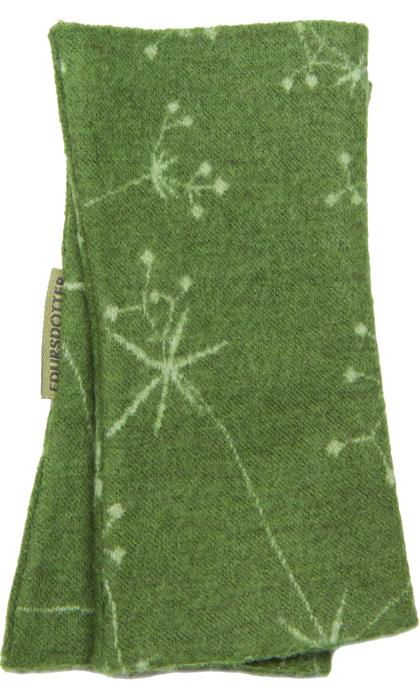 Filtad handledsvärmare Måra sjögräs